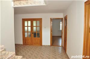 Vila / casa situata in Unirea Odobesti centru - imagine 6
