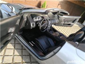 Aston Martin V8 - imagine 5