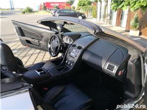 Aston Martin V8 - imagine 6