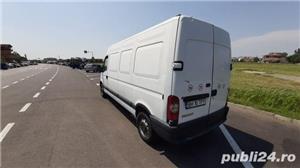 Vând Renault Master  - imagine 5
