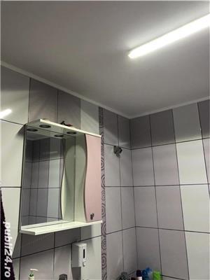 Vând apartament 2 camere decomandat! - imagine 7