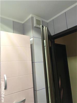 Vând apartament 2 camere decomandat! - imagine 8