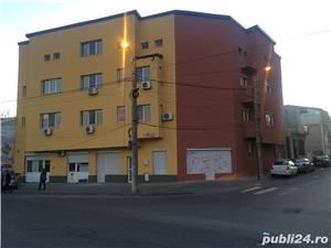 inchiriez vila - imagine 6