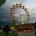 Oraselul Copiilor, Parc Tineretului, 3 minute metrou Brancoveanu,  - imagine 15