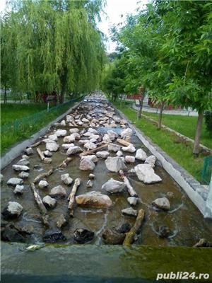 Oraselul Copiilor, Parc Tineretului, 3 minute metrou Brancoveanu,  - imagine 18