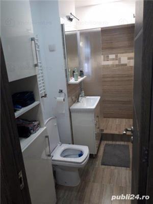 Apartament 2 camerede inchiriat zona Cismigiu Lux - imagine 10