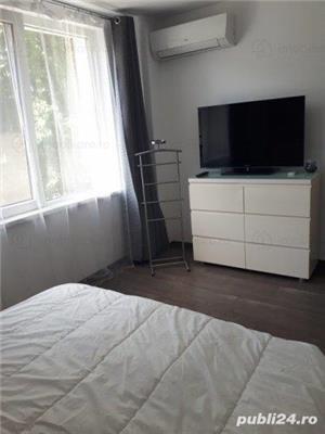 Apartament 2 camerede inchiriat zona Cismigiu Lux - imagine 6