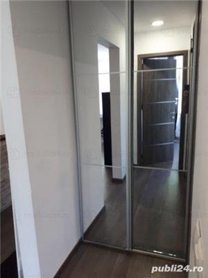 Apartament 2 camerede inchiriat zona Cismigiu Lux - imagine 7