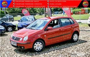 PARC AUTO - posibilitate de vanzare in RATE FIXE CU AVANS % !!! - imagine 9
