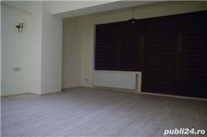 Apartament 2 Camere LUX de Inchiriat Mall Vitan / Bloc MedGaz - imagine 10