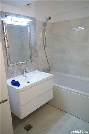 Apartament 2 Camere LUX de Inchiriat Mall Vitan / Bloc MedGaz - imagine 4