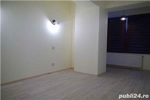 Apartament 2 Camere LUX de Inchiriat Mall Vitan / Bloc MedGaz - imagine 6