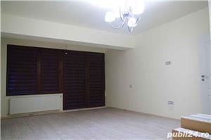 Apartament 2 Camere LUX de Inchiriat Mall Vitan / Bloc MedGaz - imagine 11