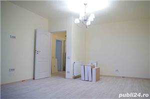 Apartament 2 Camere LUX de Inchiriat Mall Vitan / Bloc MedGaz - imagine 7