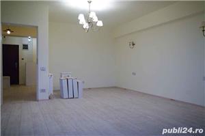 Apartament 2 Camere LUX de Inchiriat Mall Vitan / Bloc MedGaz - imagine 8