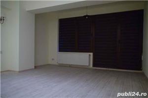 Apartament 2 Camere LUX de Inchiriat Mall Vitan / Bloc MedGaz - imagine 9