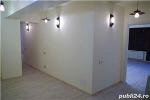 Apartament 2 Camere LUX de Inchiriat Mall Vitan / Bloc MedGaz - imagine 3