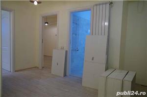 Apartament 2 Camere LUX de Inchiriat Mall Vitan / Bloc MedGaz - imagine 2