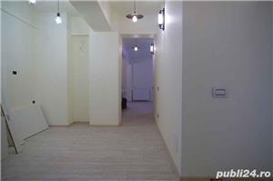 Apartament 2 Camere LUX de Inchiriat Mall Vitan / Bloc MedGaz - imagine 5