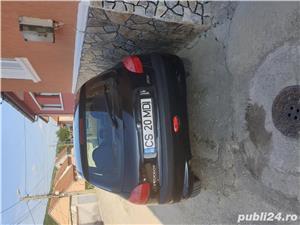 Peugeot 206 - imagine 5
