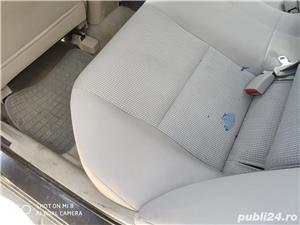 Mitsubishi Lancer - imagine 18