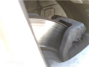 Mitsubishi Lancer - imagine 20