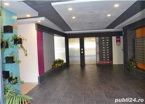 Inchiriez apartament nou Vivalia Complex    - imagine 2