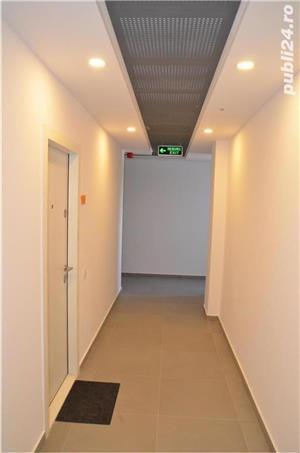 Inchiriez apartament nou Vivalia Complex    - imagine 3