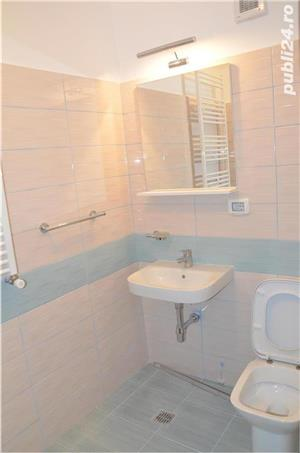 Inchiriez apartament nou Vivalia Complex    - imagine 6