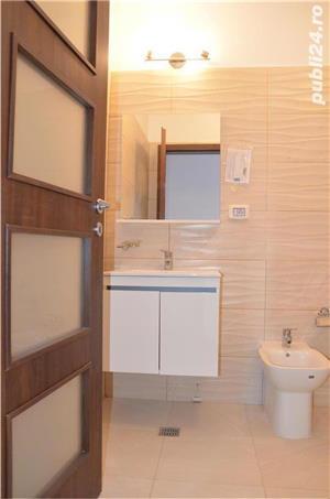 Inchiriez apartament nou Vivalia Complex    - imagine 8