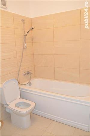 Inchiriez apartament nou Vivalia Complex    - imagine 9