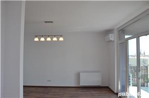 Inchiriez apartament nou Vivalia Complex    - imagine 11
