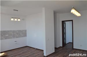 Inchiriez apartament nou Vivalia Complex    - imagine 14
