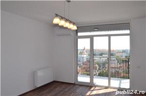 Inchiriez apartament nou Vivalia Complex    - imagine 15