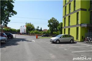 Inchiriez apartament nou Vivalia Complex    - imagine 18