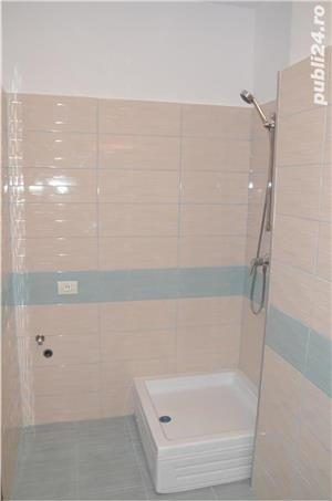 Inchiriez apartament nou Vivalia Complex    - imagine 7