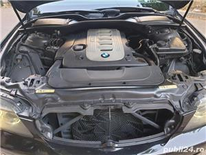Bmw Seria  730 fulll - imagine 9