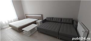 Un apartament în care te întorci cu drag acasă la 5 minute de Catedrala - imagine 3