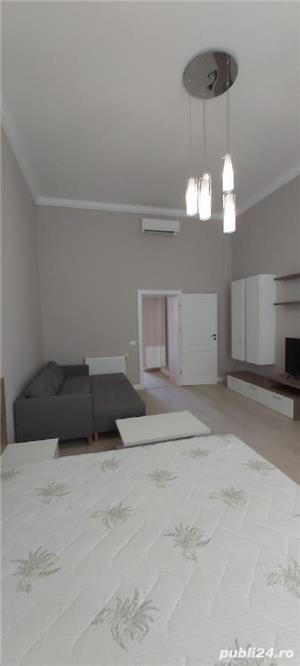 Un apartament în care te întorci cu drag acasă la 5 minute de Catedrala - imagine 4