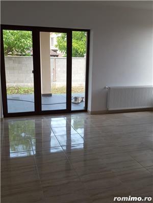 Braytim-duplex finalizat-125.000 euro - imagine 10