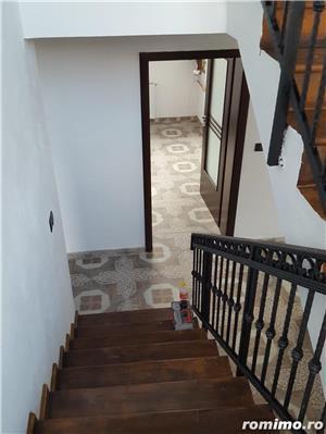 Braytim-duplex finalizat-125.000 euro - imagine 1