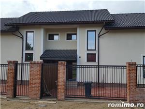 Duplex finalizat Braytim-125.000 euro - imagine 4