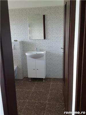 Duplex finalizat Braytim-125.000 euro - imagine 6