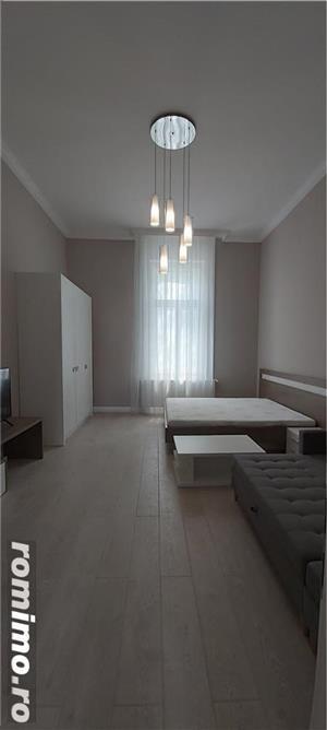 Un apartament în care te întorci cu drag acasă la 5 minute de Catedrala - imagine 14