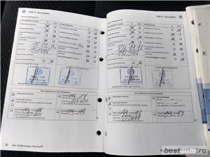Vw Passat 1.9 TDI - 2007 Euro 4 Germania Kit Volanta NOU  - imagine 18