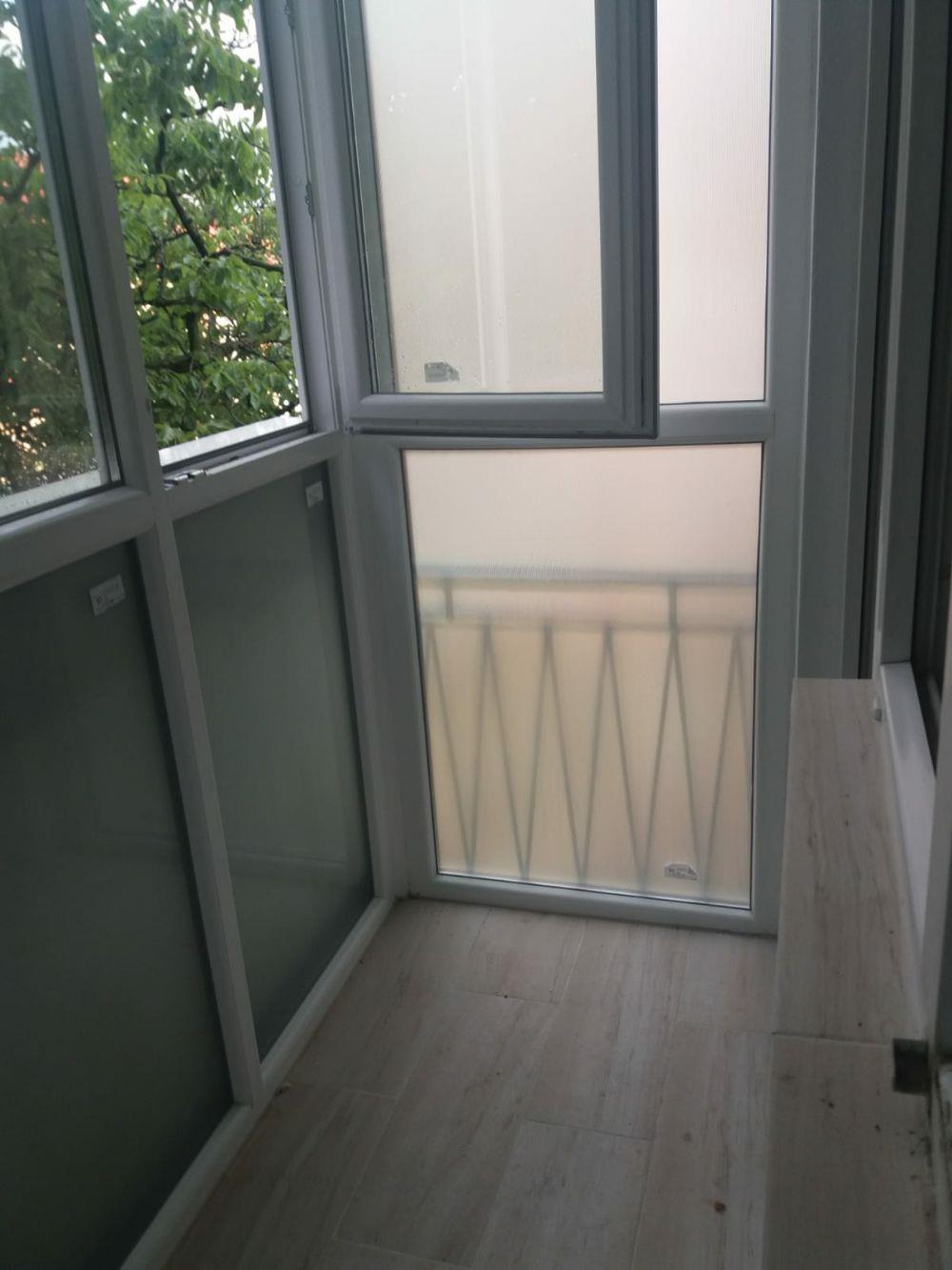 Proprietar vand apartament central 2 camere bloc de caramida et 2 - imagine 11