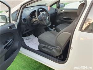 Opel corsa - imagine 12