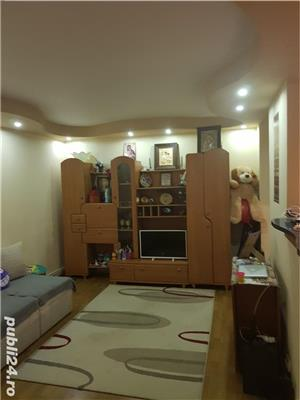 Apartament 3 camere Cumpana, Constanta - imagine 2