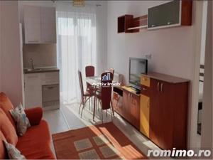 Brasov apartament 2 camere ,58mp , 2 minute de Coresi - imagine 1