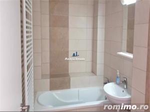 Brasov apartament 2 camere ,58mp , 2 minute de Coresi - imagine 5